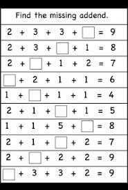 first grade worksheets free printable worksheets u2013 worksheetfun