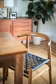 168 best set the table images on pinterest west elm dining room