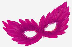 masks for kids 10 easy mask craft ideas for kids