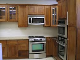 best place to buy kitchen cabinets 3089