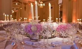 Large Candle Vase Wedding Decoration Ideas Table Decorations For Wedding Reception