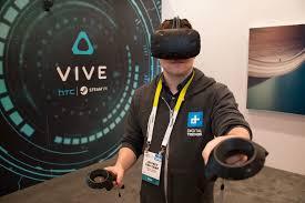 oculus rift vs htc vive spec comparison digital trends