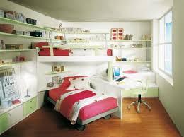 shelves for kids room wall shelves ideas for your elegant house minimalist design homes