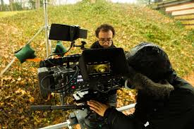 Nyc Production Companies Hire A Video Production Company In New York To Get Powerful Videos