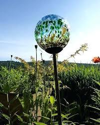 Cool Garden Ornaments Solar Powered Garden Ornaments Techsolutionsql Club
