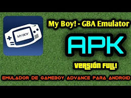 my boy apk my boy apk free android paid apps and for free