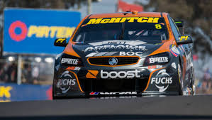 supercar logos v8 supercars u2013 the livery blog