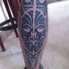 tattoo chief a land of many tattoo ideas u0026 designs 114