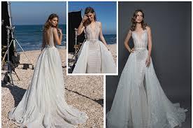 pnina tornai dresses you can now get a pnina tornai wedding gown for 2 500 bridalguide