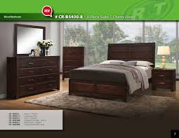 bedroom furniture sets second hand full size of