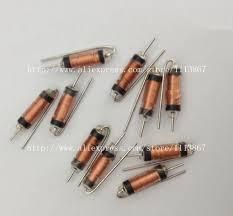 cheap mercedes parts get cheap mercedes repair parts aliexpress com