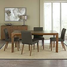 jcpenney kitchen table sets 288