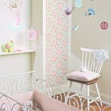 tapisserie chambre d enfant papier peint chambre d enfant papier peint pas cher pour chambre