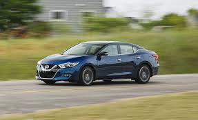 topgear malaysia this is a nissan maxima reviews nissan maxima price photos and specs