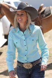 307 best ladies western wear images on pinterest western