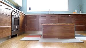 retractable kitchen island controlled by iphone yep there u0027s an