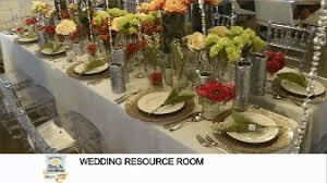 waukesha floral wedding flowers centerpieces floral bouquets waukesha wi