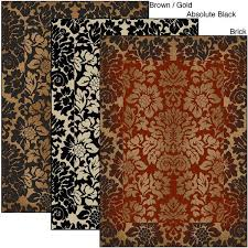 3 X 4 Area Rug 208 Best Rug Design Images On Pinterest Area Rugs Synthetic