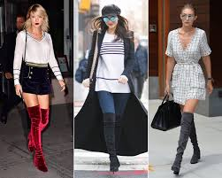 buy boots where to buy the the knee boots that