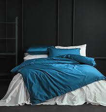 bed sheets review egyptian bedding sets 51xfcubdfjl luxury bed sheets review