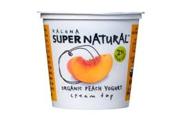 eat this not that 9 best yogurts eat this not that
