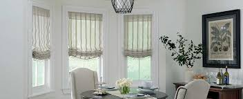 horizons window treatments b u0026d blinds tucson
