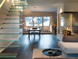 Penthouse Design Amazing Modern Penthouse Design Modern Penthouse Design For