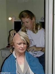 how much for a prison haircut martha stewart prison haircut pictures freaking news