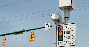 orlando red light cameras illegal red light camera challenge gets rough ride at state supreme court