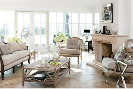 eclectic living room ideas with country furniture 4 french