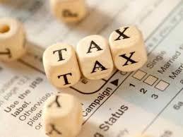 ETVE Holding alle Canarie costituzione tassazione gestione