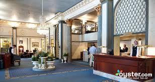 grand hotel stockholm oyster com review u0026 photos