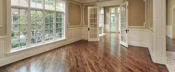 Laminate Floor Cleaning Service Home U0026 Office Cleaning Services Cedar Rapids Marion Ia Liberty