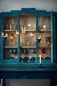 in pinterest china cabinets kitchen stuff and blue