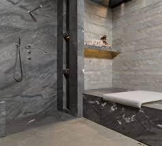 naturstein badezimmer uncategorized ehrfürchtiges naturstein fur badezimmer gasteiger