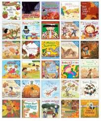 Kids Books About Thanksgiving Books About Thanksgiving Thanksgiving Thanksgiving Gifts And Briefs