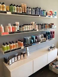 15 best new mirage hair studio salon images on pinterest salons