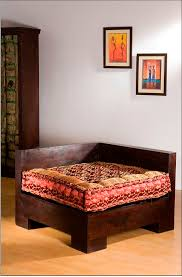 Diy Home Decor Indian Style Best 25 Indian Home Design Ideas On Pinterest Indian Home Decor