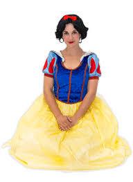 princess snow white party ny princess birthday parties