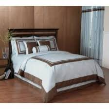 interiors furniture u0026 design blue and brown bedroom decorating ideas