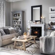 livingroom color neutral living room ideas ideal home