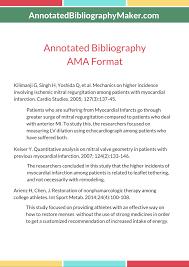 Quantitative Analyst Resume Ama Essay Format Resume Cv Cover Letter