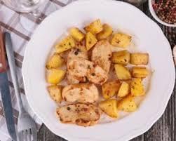 cuisiner pour une personne 51 best recettes pour célibataires images on