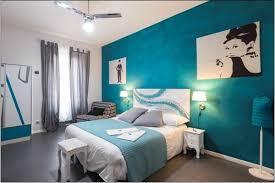 une chambre a rome hôtel le 2 civette b b chambres d hôtes rome italie opodo