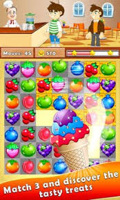 blast mania apk fruit blast mania apk free casual for