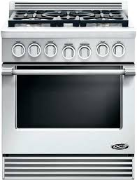 kitchen the most ge 5 burner gas stove top lowes dcs within