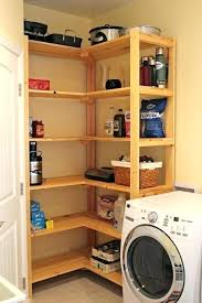 Laundry Room Storage Units Laundry Room Storage Units Klyaksa Info