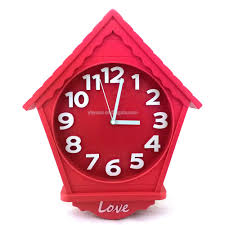 wall clocks home wall clock next home wall clocks home decor