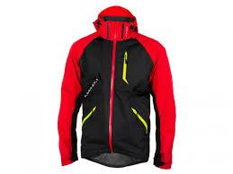 orange waterproof cycling jacket cycling jackets u0026 capes ribble cycles