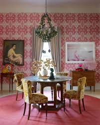 Designer Rooms 239 Best Dining Rooms Images On Pinterest Chinoiserie Chic